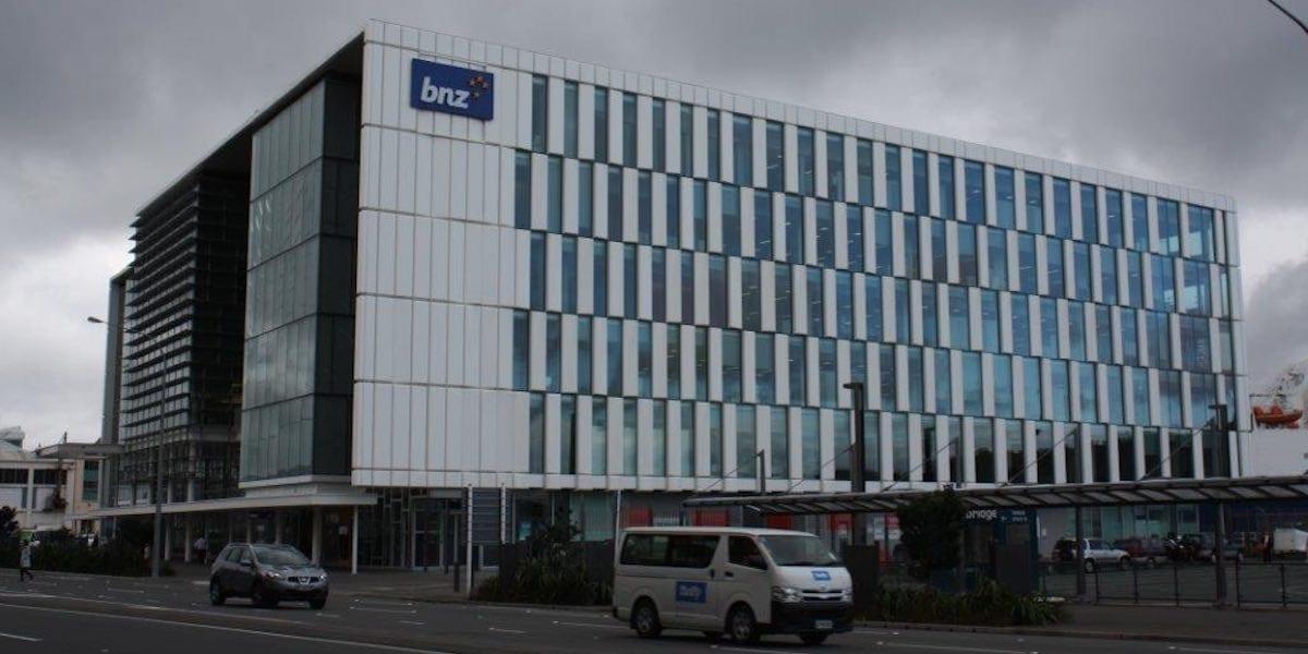 BNZ-HQ (1200x600)