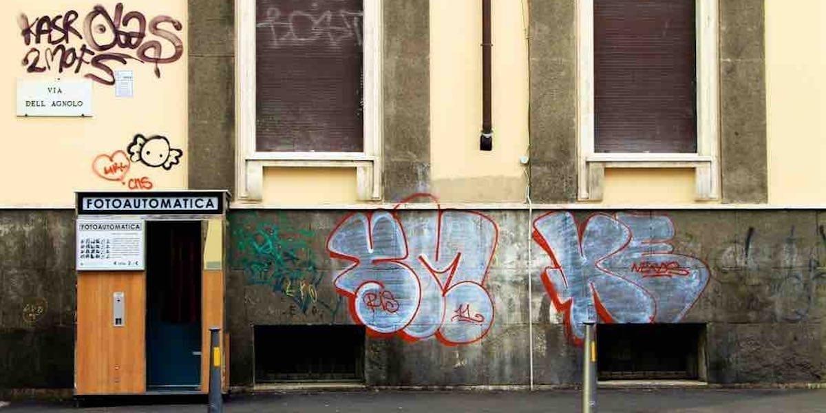 Graffiti (1200x600)