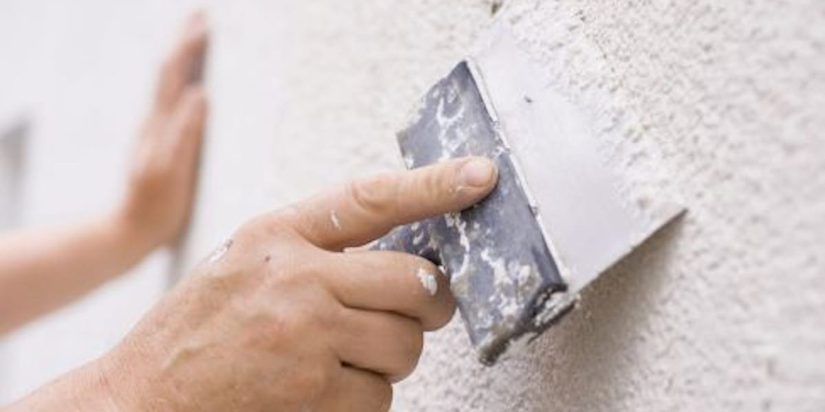 SolidPlastering(byothers) 1200x600