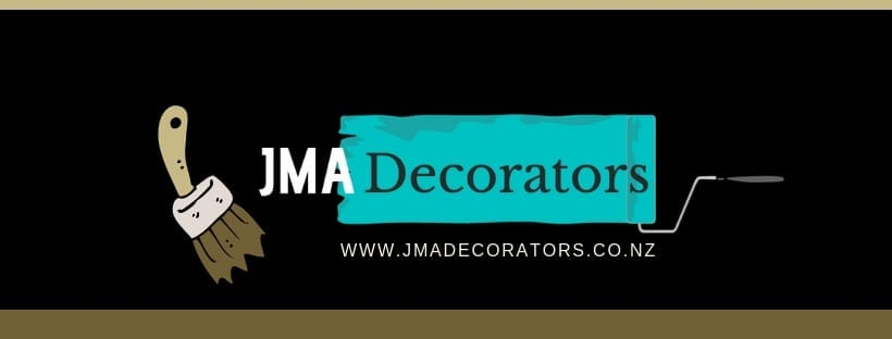 At JMA Decorators, we provide modern, creative, cost effective and responsible solutions in decorating needs, industrial protective coatings and preventative maintenance whilst always exceeding our customers' expectations.